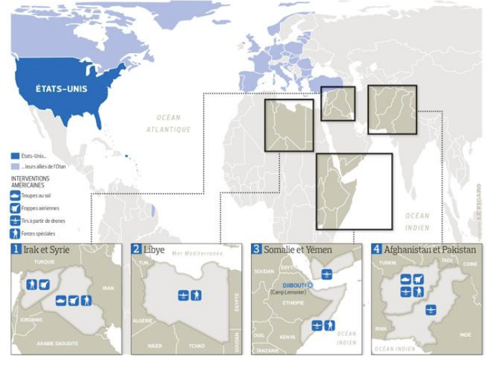 infographie_Figaro_trump_Moyen_Orient