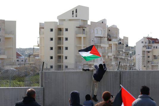 5083995_7_767b_manifestation-palestinienne-entre-le-village-de_ee8f71d011a3f7ffa4a74f243e1172ba